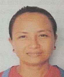 Myanmar-Fresh Maid-TIN MAR