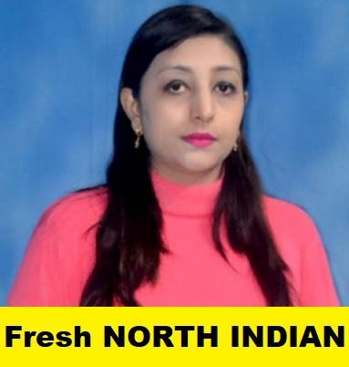 Indian-Fresh Maid-GEETA RANI