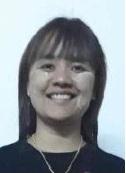 Myanmar-Ex-Singapore Maid-THIDAR MYINT