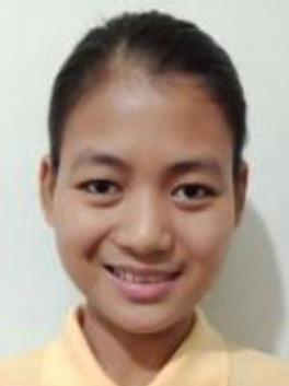 Myanmar-Fresh Maid-THIN THIN SOE