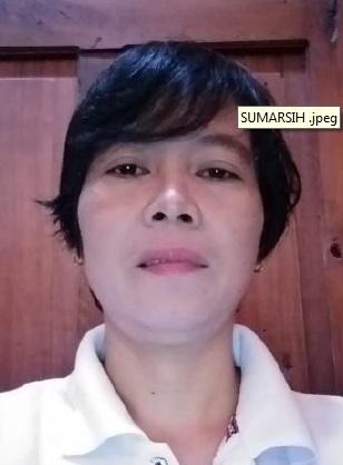 Indonesian-Ex-Singapore Maid-SUMARSIH