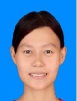 Myanmar Fresh Maid - Naw Phaw Mu Lar Hsar