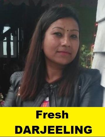 Indian-Fresh Maid-AMRITA SUNAM