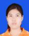 Myanmar-Ex-Singapore Maid-THIN THIN SHWE