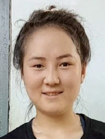 Myanmar-Ex-Singapore Maid-LOA PHAUNG
