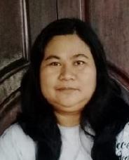Indonesian-Ex-Singapore Maid-HENI RAHMAWATI