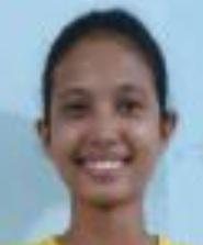 Myanmar-Fresh Maid-THAN THAN SOE