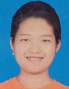 Myanmar-Ex-Singapore Maid-HNIN THANDAR ZAW