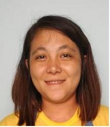 Myanmar Ex-Singapore Maid - Htay Htay Kyaw