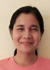 Myanmar-Fresh Maid-KHIN MAR CHO