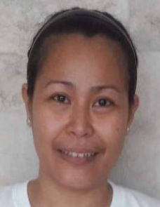 Filipino-Ex-Singapore Maid-RODALYN GONZALO FERNANDEZ