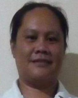 Filipino-Fresh Maid-JENIVEB ANIDA MAGDAYAO