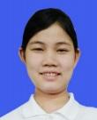 Myanmar-Fresh Maid-YEE YEE MON