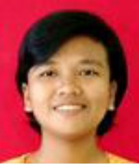 Indonesian-Fresh Maid-FATIMATUS ZAHRO