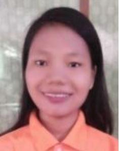 Myanmar-Fresh Maid-HON PAINE