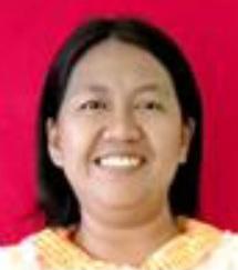 Indonesian-Ex-Singapore Maid-SITI AISAH