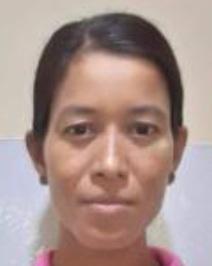 Myanmar Fresh Maid - Hnin Kyi