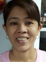 Myanmar-Ex-Singapore Maid-CHO HTET HTWE