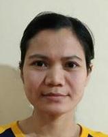 Myanmar-Fresh Maid-NANT WIN WIN HTAY