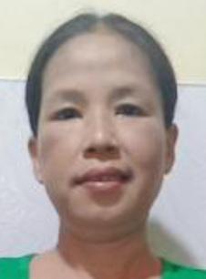 Myanmar-Fresh Maid-CHE CUI