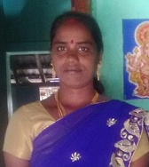 Indian Ex-Singapore Maid - VAITHIYANATHAN SUMATHI