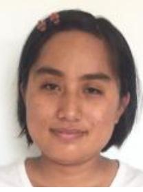 Myanmar Fresh Maid - Khin Htwe Myint