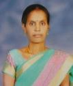 Indian Experienced Maid - SUBBAIYAN JANAKI