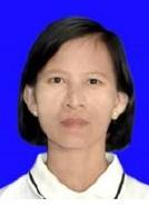 Myanmar Ex-Singapore Maid - MAR MAR CHO