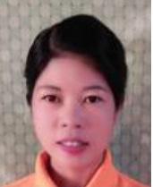 Myanmar-Fresh Maid-MYINT MYINT ZAW