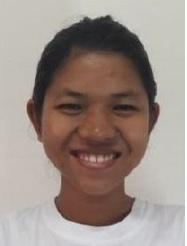Myanmar-Fresh Maid-SENG RA KAT