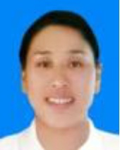 Myanmar Ex-Singapore Maid - May Hnin Thaw