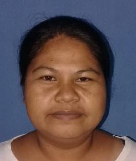 Indonesian Fresh Maid - Indrawati