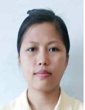 Myanmar-Ex-Singapore Maid-MI MI AUNG