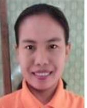 Myanmar-Fresh Maid-TIN TIN AYE