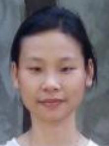 Myanmar-Ex-Singapore Maid-NAW THET MA LAR PHAW