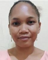 Indonesian-Ex-Singapore Maid-DEWI NURYANI