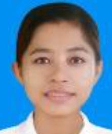 Myanmar Ex-Singapore Maid - Tint Wai Phyo