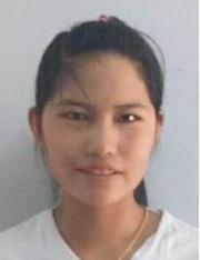Myanmar-Fresh Maid-HSENG AWN