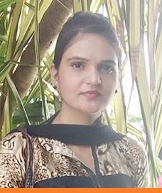 Indian-Experienced Maid-SANDEEP KAUR