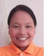Myanmar-Fresh Maid-OM YAUNG