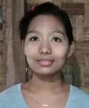 Myanmar-Ex-Singapore Maid-LWIN MAR OO