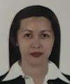 Filipino-Experienced Maid-VALLEDOR HAZEL