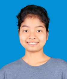 Myanmar-Fresh Maid-VAN RAM HNGAKI (FK)