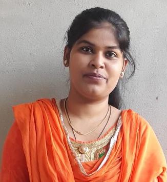 Indian-Ex-Singapore Maid-VEERPAL KAUR