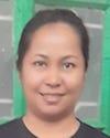 Filipino-Experienced Maid-VILLALUZ CRISTY BARANGAY