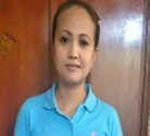 Filipino-Ex-Singapore Maid-ACQUELINE COMILANG