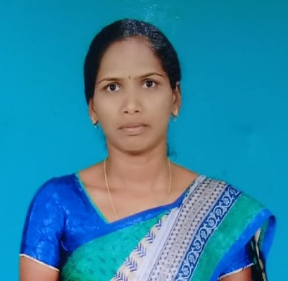 Indian-Experienced Maid-POOSAIKUMAR VADIVUKARASI