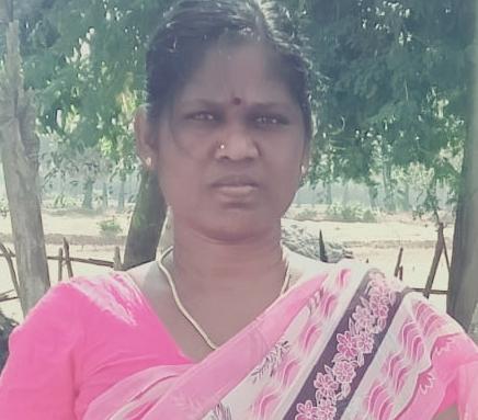 Indian-Experienced Maid-UDAYAPPAN VALLIKKANNU