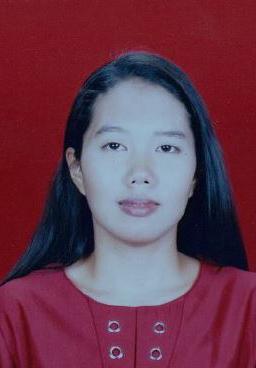 Indonesian-Experienced Maid-NUR WACHIDAH