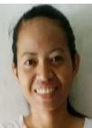 Indonesian-Ex-Singapore Maid-WARYATI